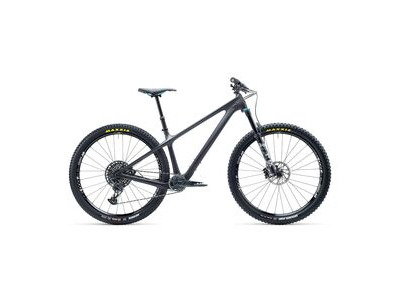 "Yeti Cycles ARC C-Series C2 29"" Bike 2021 Raw / Grey"