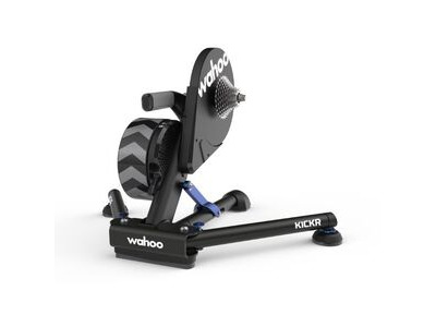 Wahoo KICKR AXIS